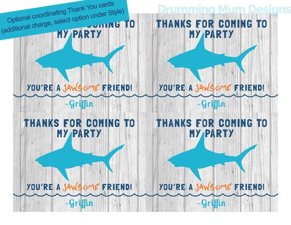 Shark invites birthday party gallery coloring pages adult shark invites birthday party image collections baby shower filmwisefo