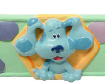 Blues Clues Drawer Handles For Dresser, Crafts, Chests
