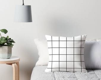 Floor throw pillow | Etsy