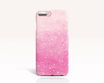 iPhone 8 Case TOUGH iPhone 7 Case Pink iPhone X Case iPhone 7 Plus Case iPhone 6s Case TOUGH iPhone 6 Case Samsung Galaxy S8 Plus Case