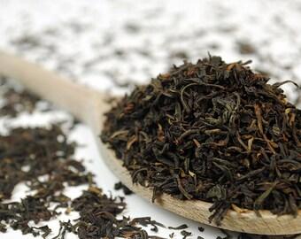 Earl Grey Cream Black Tea - Premium Loose Leaf Black Tea (10g - 100g)