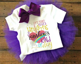 baby girl take home outfit, baby girl clothes, toddler girl outfit, cute baby clothes, newborn outfit, baby shower gift, unicorns, rainbows