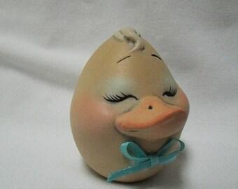 60% OFF Duck Egg