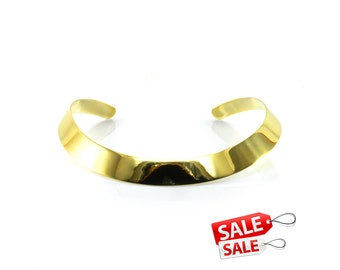Gold Choker Nacklace Gold Collar Necklace Gold Necklace Brass Choker Necklace Gold Brass Necklace Brass Collar Necklace 122