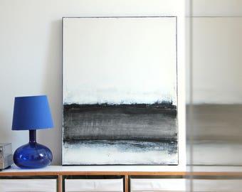 Abstract art x4cm/70 x 90cm