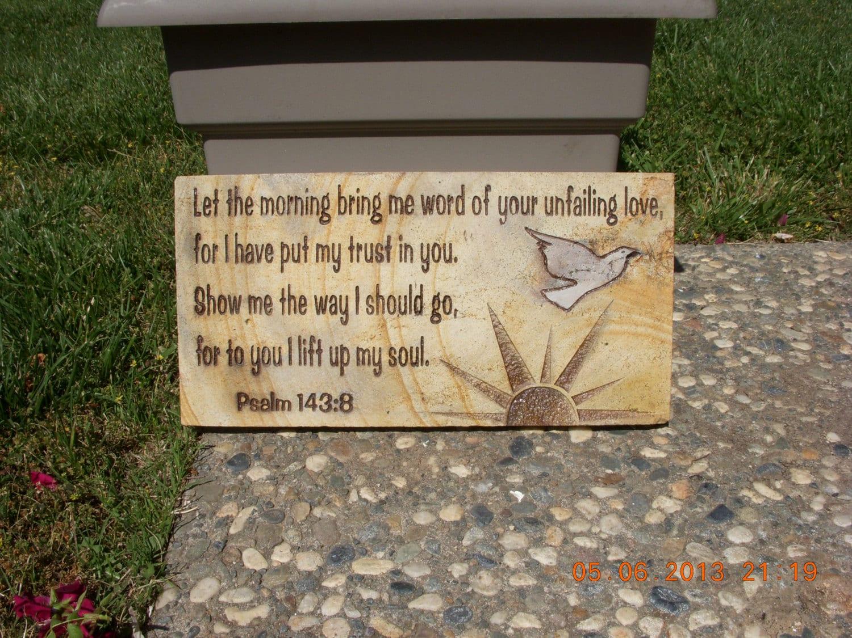 Scripture stonesengraved stonesengraved psalmsscripture zoom workwithnaturefo