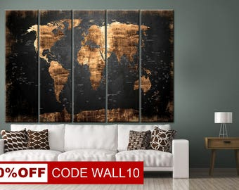 Map tapestry etsy gumiabroncs Images