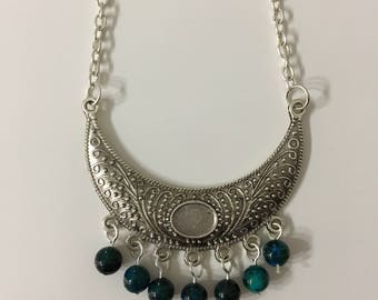 Western-Style Necklace