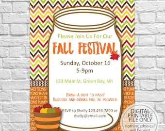 fall party invitation muco tadkanews co