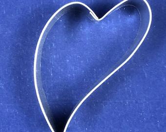 """Folk Heart 3"""""""