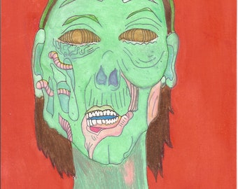 zombie_margert