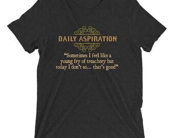 Daily Dose of Weird Short sleeve t-shirt