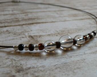 Shiny chain
