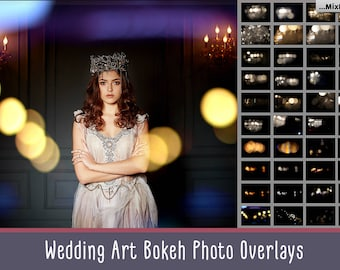 Wedding, Art, Bokeh, Photo, Overlays, sun, rays, light effect layers, photography resources, sunbeams, photoshop, fashion, haze, flare