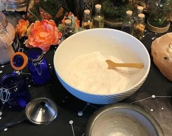 Bath Salts - Plain