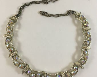 Coro Necklace (Choker)