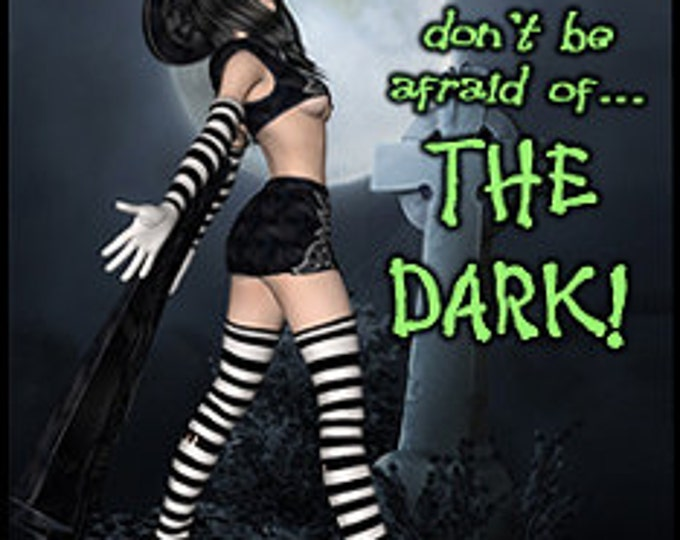 THREEBIES! Lot #420 - Don't Be Afraid of the Dark, Plum Dandy, Ectoplasm - Love Potion Magickal Perfumerie