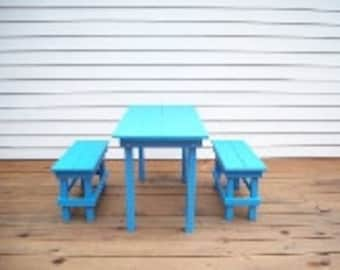 Kids Table and Bench Sets,Kids Picnic Table and Bench Sets, Kids Table & Bench Sets, Kids Table ,Kids Picnic Table, Kids  Play Table,