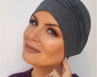 Laila Bamboo Cancer Hat