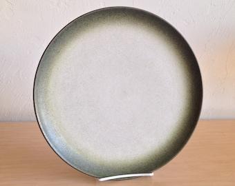 Heath Ceramics Dinner Plate Multiples Available
