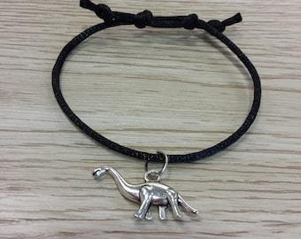 10 Pieces Dinosaur Friendship Bracelet Party Favors