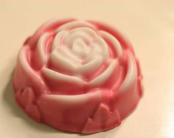Roses/rose soap/gifts