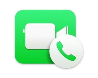 Interior Design - FaceTime/Phone Call