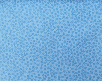 Blank Quilting - Simply Delicious - BTR4391 - Tutti Fruiti - 1 Yard