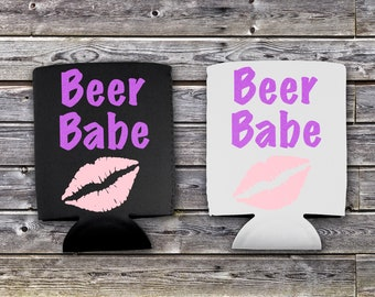 Gifts for Her, Gift for Girlfriend, Bridesmaids Gift, Birthday Gift, Rose Gold, Personalized Gift, Gift for Woman, Wedding Favor, Craft Beer