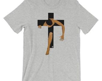 Narrow Way T-Shirt