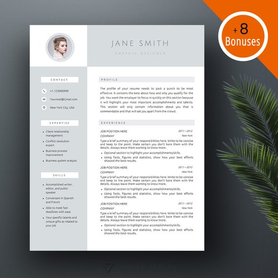 Nett Tolle Lebenslauf Proben Kostenlos Fotos - Entry Level Resume ...
