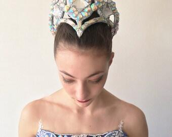 Ballet Crown