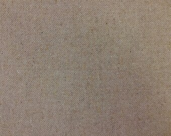 Last Straw ~  Wool Fabric for Rug Hooking, Applique, Quilting and more