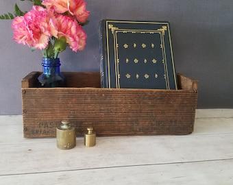 Vintage bronze scale weights/ /Antique Bronze Weights/ Paperweights/ Farmhouse Decor/ Vintage Scale weights/ Brass Scale Weights