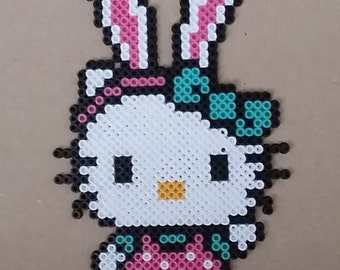Easter HelloKitty