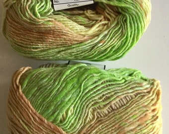 Noro Ayatori Yarn 3A (10 skeins available). Discontinued -Price is for 1