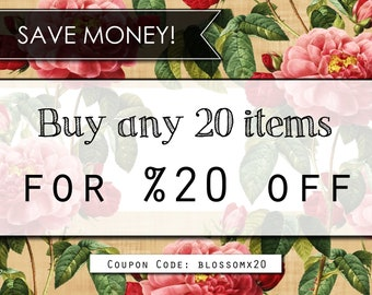 Discount coupon code etsy png images coupon code do not purchase this item fandeluxe Images