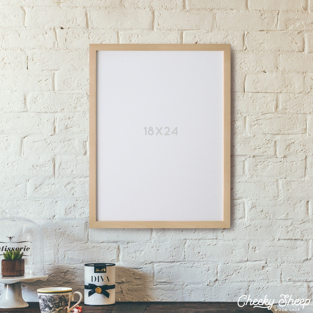 18x24 poster frame no glass 18 x 24 unfinished wood poster frame 18x24 poster frame no glass 18 x 24 unfinished wood poster frame art frame photo frame large poster frame large format frame jeuxipadfo Gallery