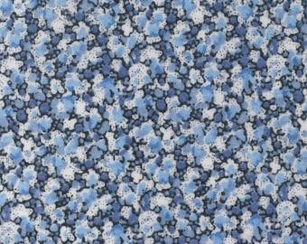 Liberty Art Fabrics Pepper