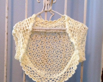5 Pattern Special e-book crochet sweaters womens xs to plus size