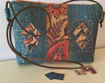 Korkica (mini crossbody) Bag