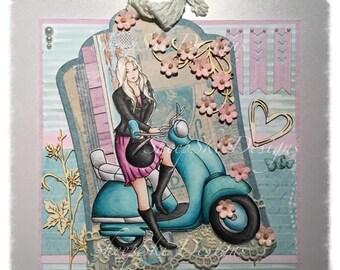 Harley - image no 103