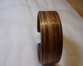 "wood ""bentwood"" bracelets and bangles"