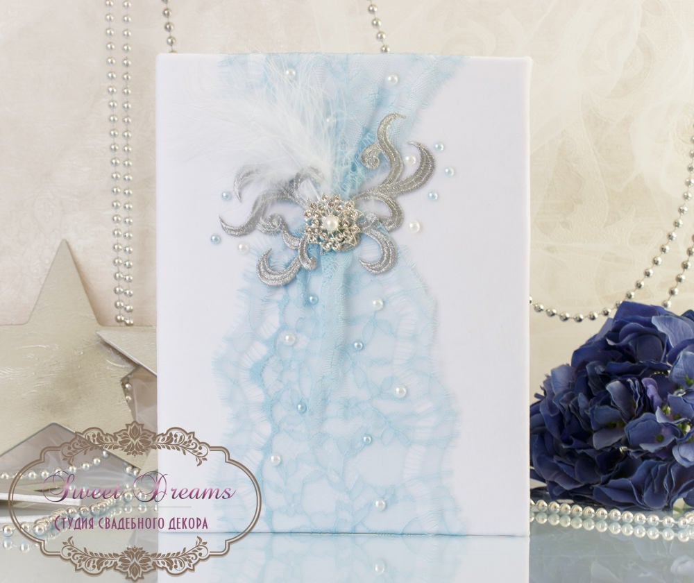 Winter folder for marriage birth certificate blue cover request a custom order and have something made just for you aiddatafo Image collections