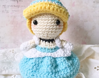 Amigurumi Zelda Pattern : Legend of zelda crochet patterns of the most adorable