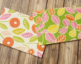 Gift Card - Add a personalized note to any order