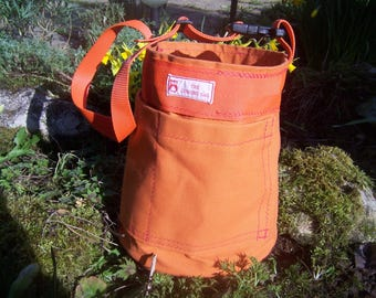 More Gubbins Bags
