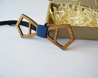 wooden bowtie, Wood Bow Ties for Men, wooden bow tie, wood bow tie,groomsmen gift, Wedding Bow Tie, Wood Bow Ties