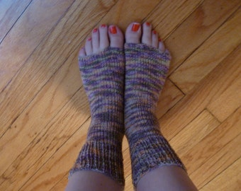 Pedicure Socks