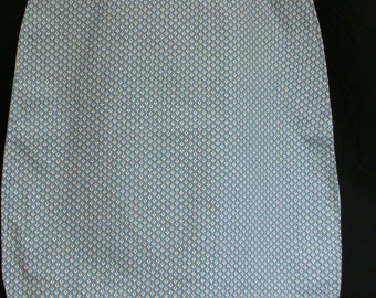 Large Adult Clothing Protector   (#166)